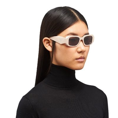 Prada Солнцезащитные очки Kate&You-ID11149