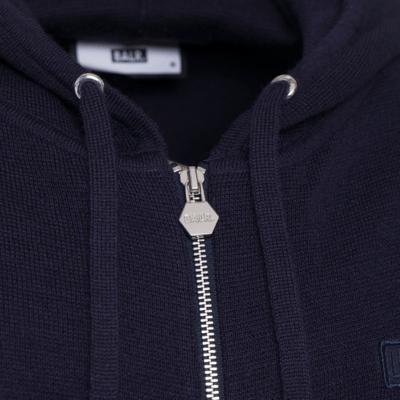 Balr - Sweatshirts - for MEN online on Kate&You - 8719777069579 K&Y6088