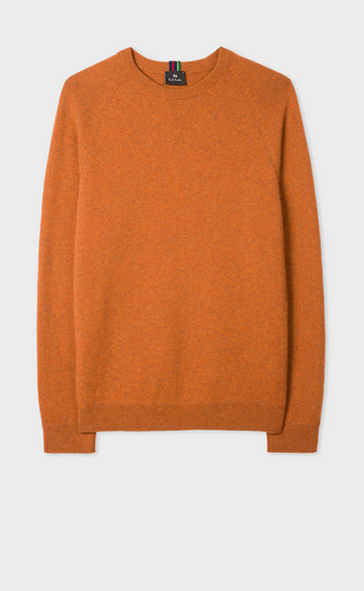 Paul Smith Jumpers Kate&You-ID9857