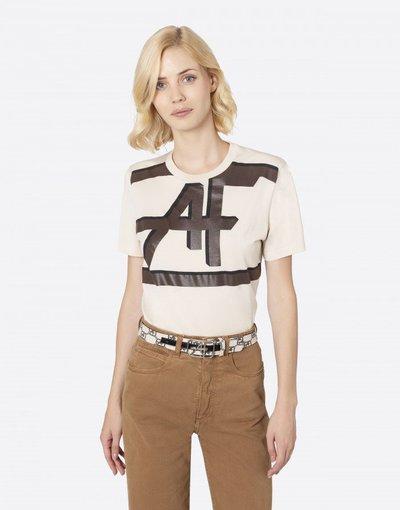 Alberta Ferretti - Belts - for WOMEN online on Kate&You - A300766451005 K&Y3882