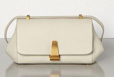 Bottega Veneta - Mini Borse per DONNA online su Kate&You - 592139VMAO18425 K&Y4098