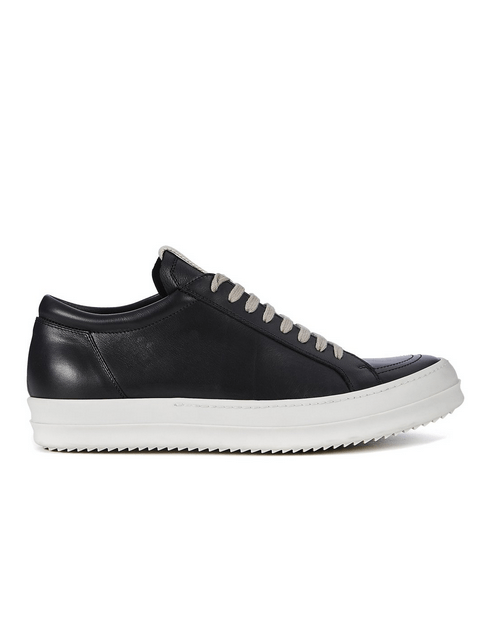 Rick Owens Trainers Kate&You-ID9943
