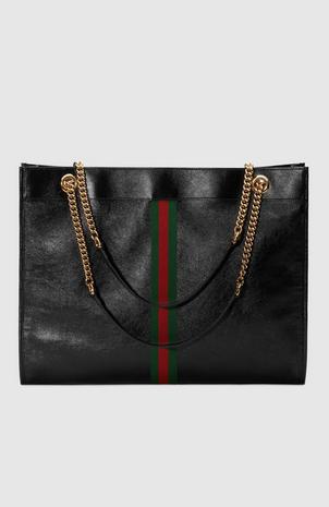 Gucci - Sac à main pour FEMME online sur Kate&You - 537219 LJMFX 2867 K&Y9331