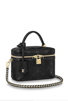 Louis Vuitton Cross Body Bags Kate&You-ID9507