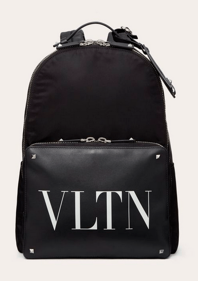 Valentino Backpacks & fanny packs Kate&You-ID7928