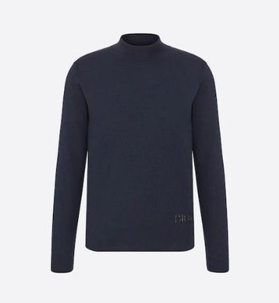Dior Jumpers Kate&You-ID11443