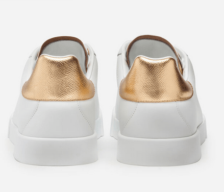 Dolce & Gabbana - Baskets pour HOMME online sur Kate&You - CS1591AN2988B996 K&Y6383