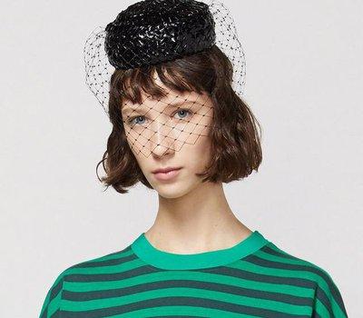 Marc Jacobs - Accessori per capelli per DONNA online su Kate&You - M4008154 K&Y4728