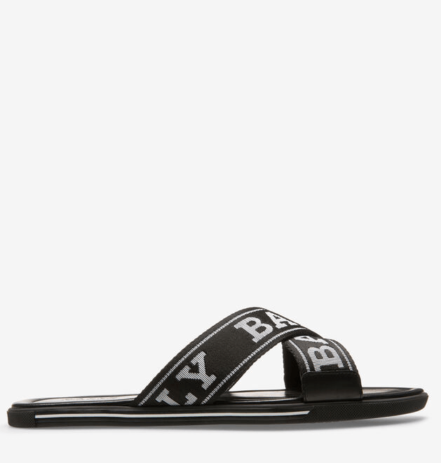 Bally Sandals Kate&You-ID6900