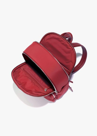 Loro Piana - Backpacks & fanny packs - for MEN online on Kate&You - K&Y5087