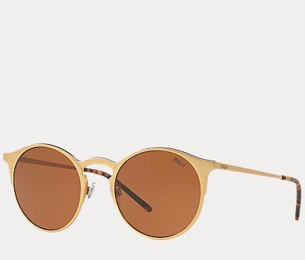 Polo Ralph Lauren - Occhiali da sole per DONNA online su Kate&You - 437974 K&Y8094