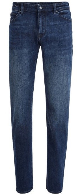 Hugo Boss Regular jeans Kate&You-ID7320