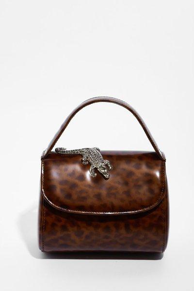 Amelie Pichard Миниатюрные сумки Kate&You-ID3995