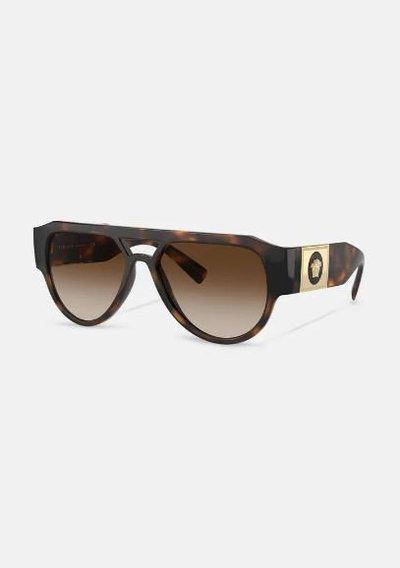 Versace Sunglasses Kate&You-ID12027