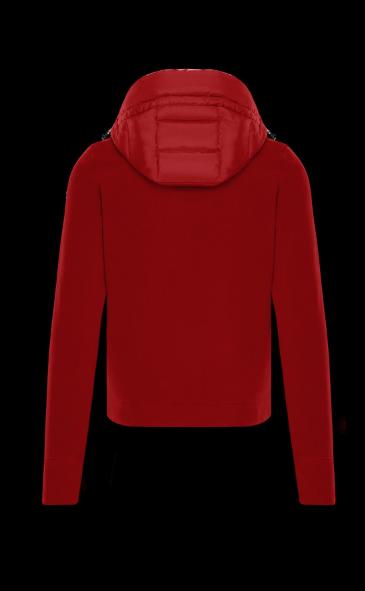 Moncler - Sweats pour HOMME online sur Kate&You - 0978G509008009345E K&Y7566