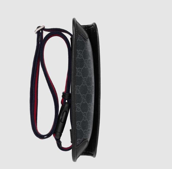 Gucci - Zaini & Marsupi per UOMO online su Kate&You - 598113 K5RLN 1095 K&Y5331