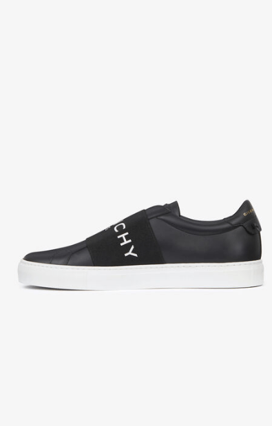 Givenchy - Sneakers per UOMO online su Kate&You - BH0002H0FU-004 K&Y5807
