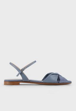 Giorgio Armani Sandals Kate&You-ID8768