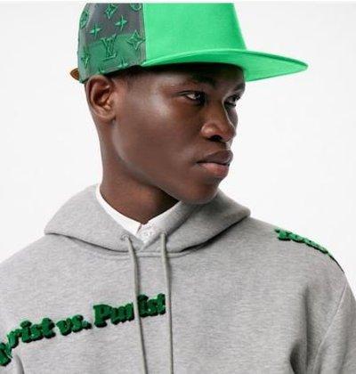 Louis Vuitton - Sweatshirts - for MEN online on Kate&You - 1A97AL K&Y11794