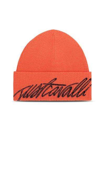 Just Cavalli - Cappelli per UOMO online su Kate&You - S03TC0023N14881 K&Y4519