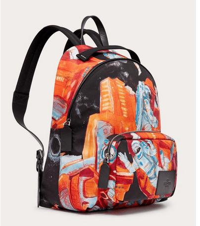 N21 Numero Ventuno - Backpacks & fanny packs - for MEN online on Kate&You - TY2B0887EUGLB8 K&Y6044