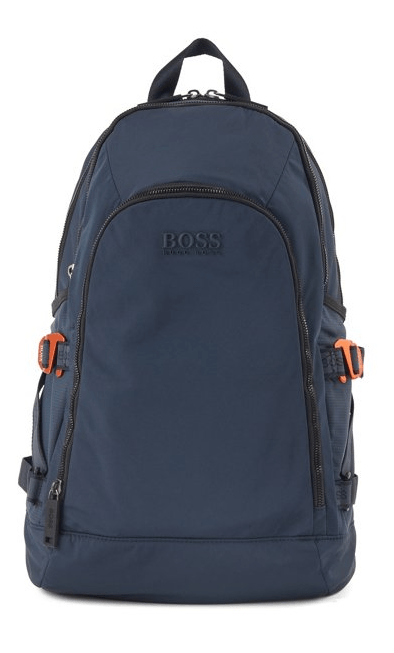 Hugo Boss Backpacks & fanny packs Kate&You-ID7323