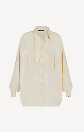 Louis Vuitton Shirts Kate&You-ID10349