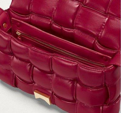 Bottega Veneta - Borse a spalla per DONNA online su Kate&You - 591970VA9L16215 K&Y3818