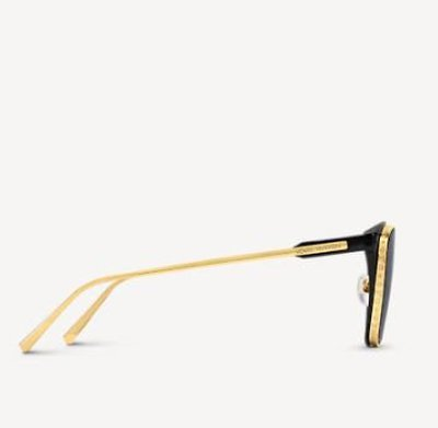 Louis Vuitton - Sunglasses - PLAY for MEN online on Kate&You - Z1495U K&Y10971