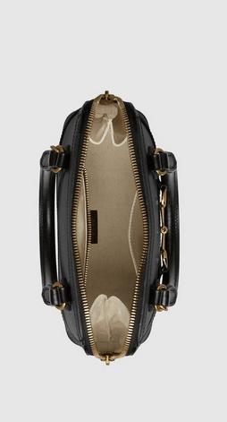 Gucci - Sac à main pour FEMME Sac à main détail Gucci Horsebit 1955 petite taill online sur Kate&You - 621220 0YK0G 1000 K&Y8378