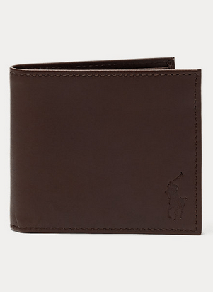 Ralph Lauren Wallets & cardholders Kate&You-ID9028