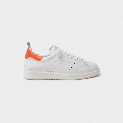 Golden Goose Sneakers Kate&You-ID4945