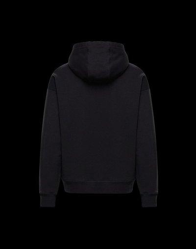 Moncler Sweatshirts Kate&You-ID2529