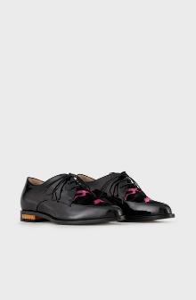 Giorgio Armani - Scarpe con lacci per UOMO online su Kate&You - X1C217XM7391M127 K&Y10189