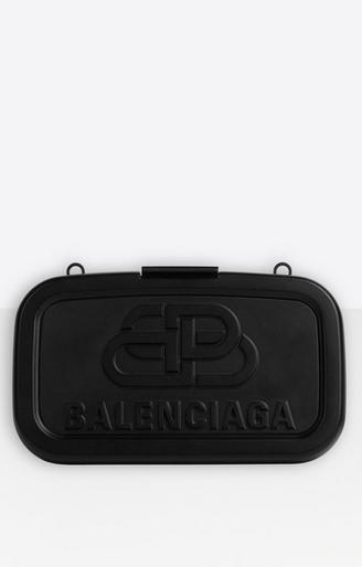 Balenciaga Clutch Bags Kate&You-ID9318