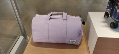 Herschel Supply Luggage Kate&You-ID1359