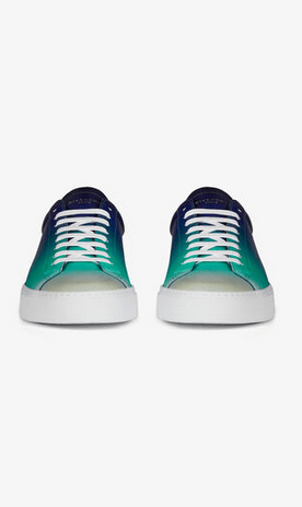 Givenchy - Baskets pour HOMME online sur Kate&You - BH0002H0NT-461 K&Y8857