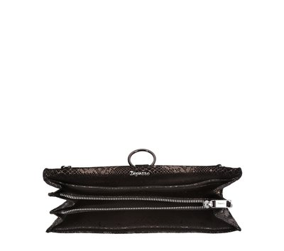 Repetto - Wallets & Purses - for WOMEN online on Kate&You - 0560RYLE-1258 K&Y3638