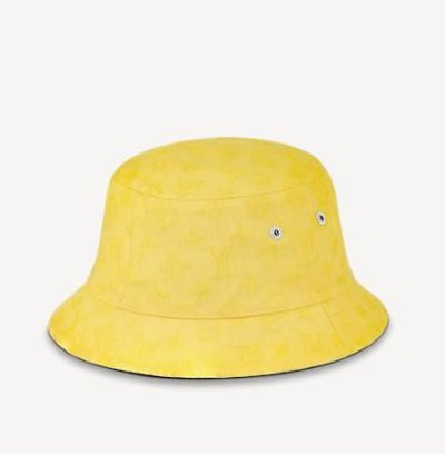 Louis Vuitton - Hats - for MEN online on Kate&You - MP3123 K&Y11850