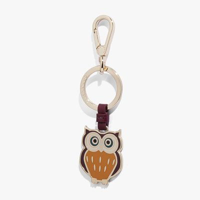 Coccinelle Keyrings & Chains Kate&You-ID4231