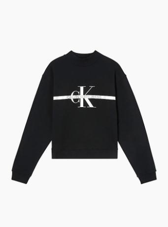 Calvin Klein Sweatshirts & Hoodies Kate&You-ID10506