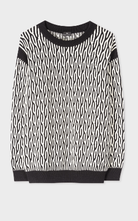 Paul Smith Sweaters Kate&You-ID10565