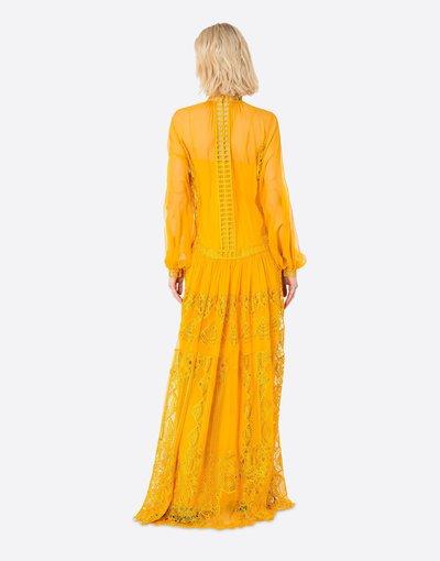 Alberta Ferretti - Robes Longues pour FEMME online sur Kate&You - 191M A047801150080 K&Y2674
