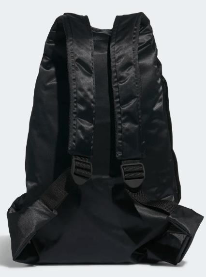 Y-3 - Backpacks & fanny packs - for MEN online on Kate&You - FH9254 K&Y7039
