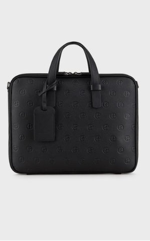 Calvin Klein Tote Bags Kate&You-ID8991