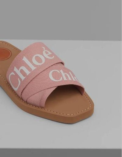Chloé - Sandals - for WOMEN online on Kate&You - CHC19U188086H6 K&Y11945