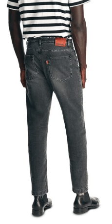 Missoni - Skinny jeans - for MEN online on Kate&You - MUI00080BW003HS9023 K&Y10108
