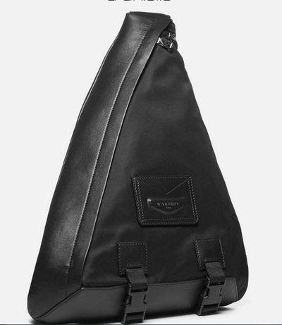 Givenchy - Zaini & Marsupi per UOMO online su Kate&You - DAN_3979762 K&Y4290