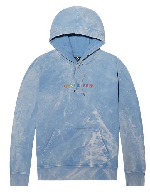 Converse Sweatshirts Kate&You-ID7879
