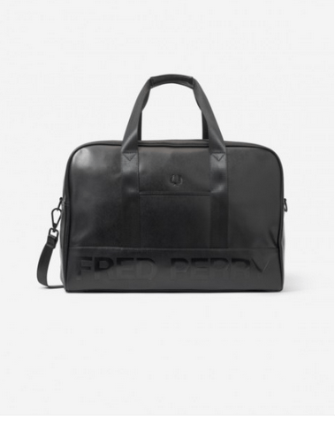 Fred Perry Laptop Bags Kate&You-ID6026